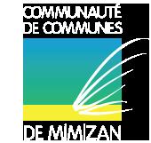 Communauté de communes de Mimizan