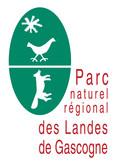 Parc national naturel des Landes de Gascogne