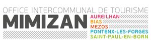 Aureilhan Bias Mézos Mimizan Pontenx-les-Forges Saint-Paul-en-Born