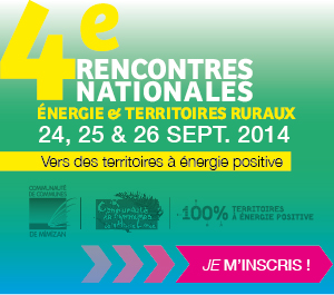 Rencontres Nationales TEPos 2014